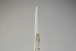 Žvakės sijonėlis Gintariukas