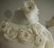 """""""Urtė"""" šilta suknelė su juostele galvytei"""