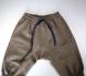 Vilnelės kelnės - bridžai