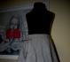 Šventinis sijonas