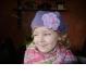 """Kepurė """"Beretė 4"""""""