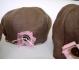 """Kepurė """"Beretė 2"""""""